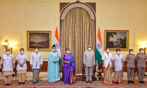 Raksha Bandhan Celebration In India 2020
