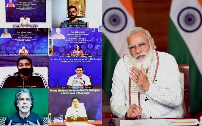 News In Photos (24 September 2020) | Photos Of Top News Today - Oneindia Gallery