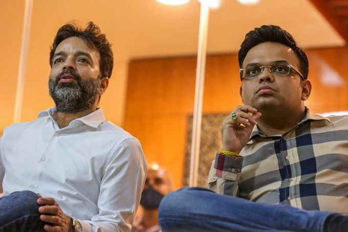News In Photos (12 October 2020) | Photos Of Top News Today - Oneindia Gallery