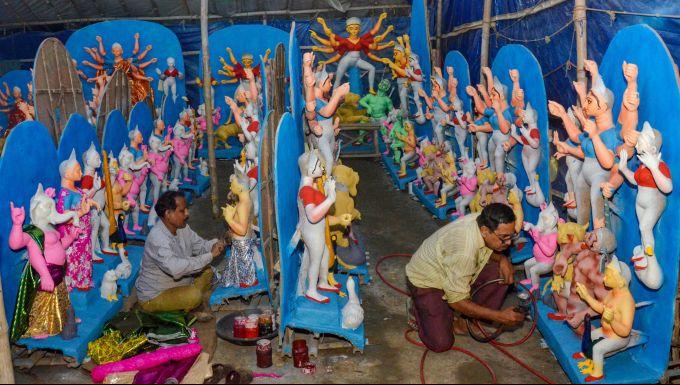 News In Photos (16 October 2020)   Photos Of Top News Today - Oneindia Gallery
