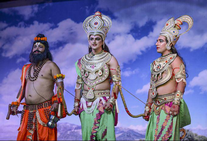 News In Photos (18 October 2020)   Photos Of Top News Today - Oneindia Gallery