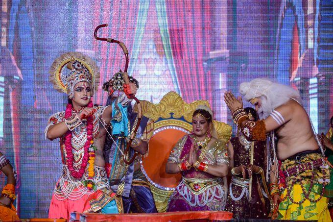 News In Photos (19 October 2020) | Photos Of Top News Today - Oneindia Gallery