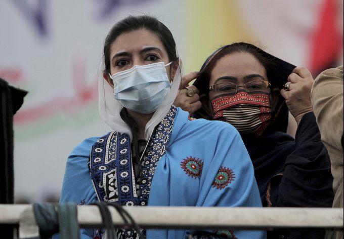News In Photos (30 November 2020)   Photos Of Top News Today - Oneindia Gallery
