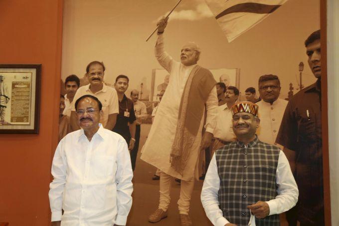 News In Photos (24 November 2020) | Photos Of Top News Today - Oneindia Gallery