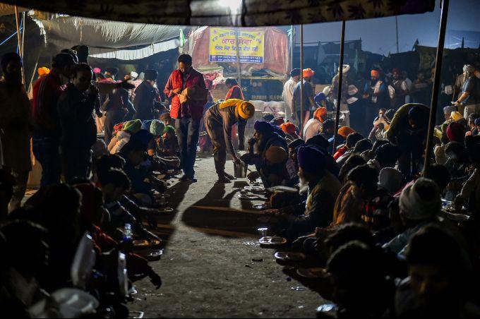 News In Photos (5 December 2020) | Photos Of Top News Today - Oneindia Gallery