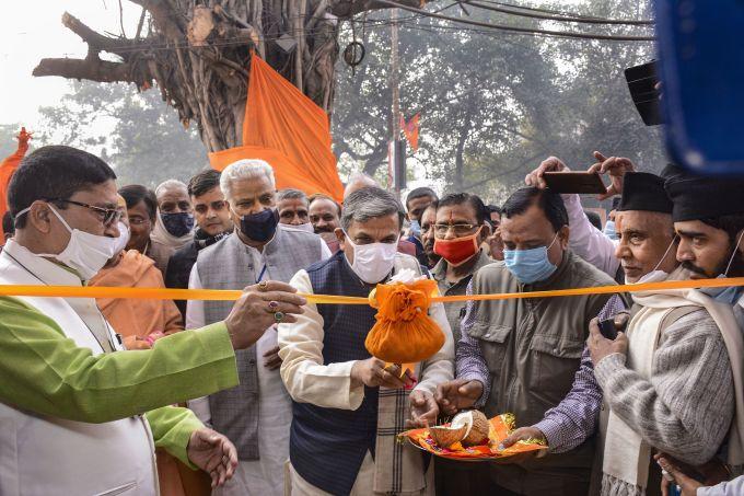 News In Photos (9 December 2020) | Photos Of Top News Today - Oneindia Gallery