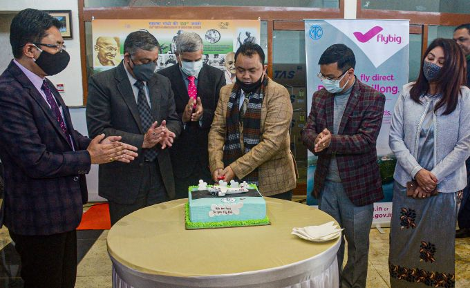 News In Photos (21 December 2020) | Photos Of Top News Today - Oneindia Gallery