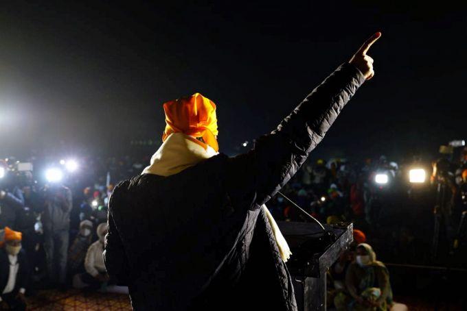 News In Photos (27 December 2020) | Photos Of Top News Today - Oneindia Gallery