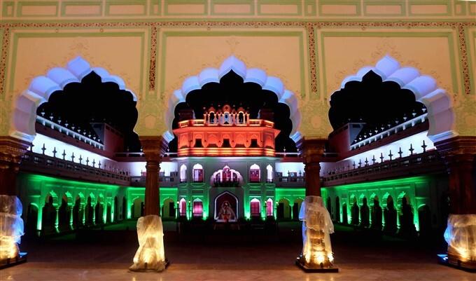 Republic Day 2021 Celebration Across India