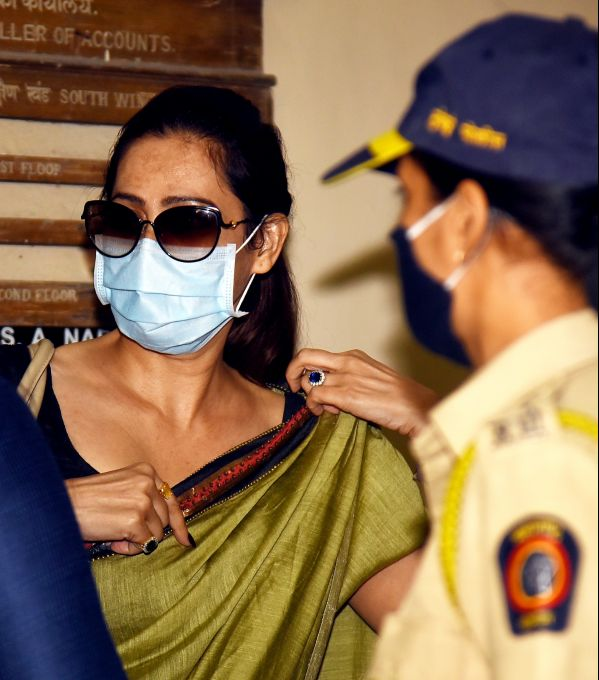 News In Photos (11 January 2021) | Photos Of Top News Today - Oneindia Gallery