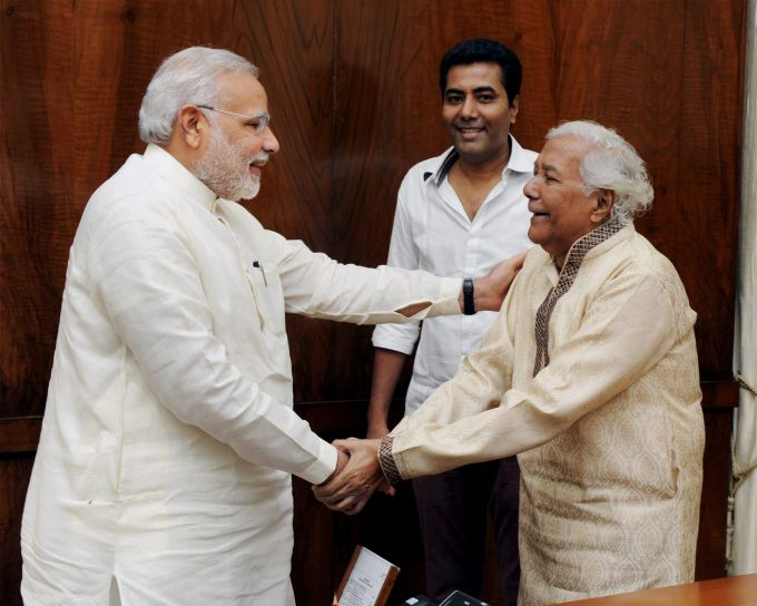 News In Photos (17 January 2021) | Photos Of Top News Today - Oneindia Gallery