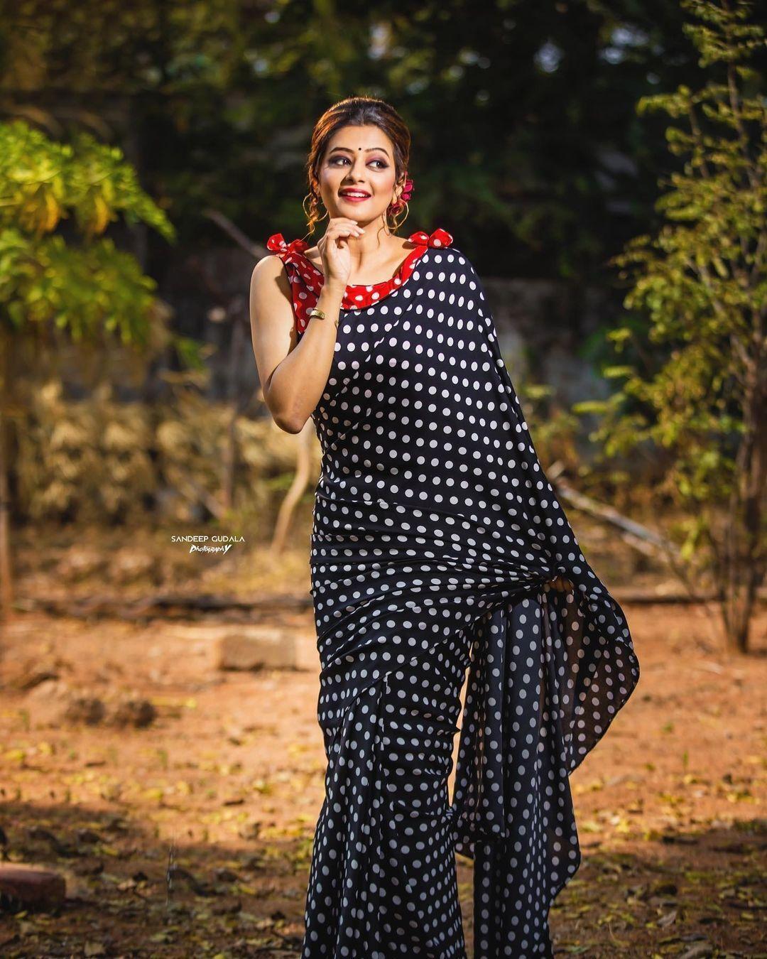 പ്രിയതാരം പ്രിയാമണിയുടെ ഏറ്റവും പുതിയ ചിത്രങ്ങള് കാണാം