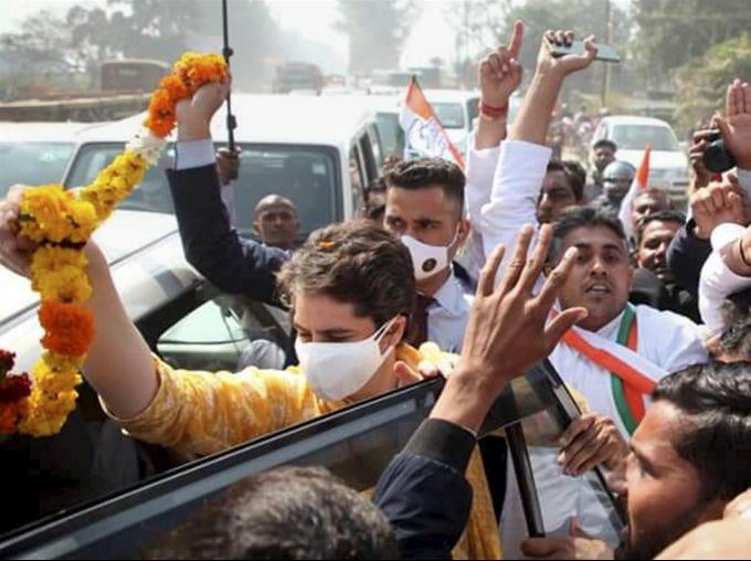 News In Photos (20 February 2021) | Photos Of Top News Today - Oneindia Gallery