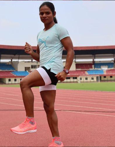 खेल जगत में भारत का परचम लहराने वाली इन महिलाओं को अंतरराष्ट्रीय महिला दिवस पर सलाम