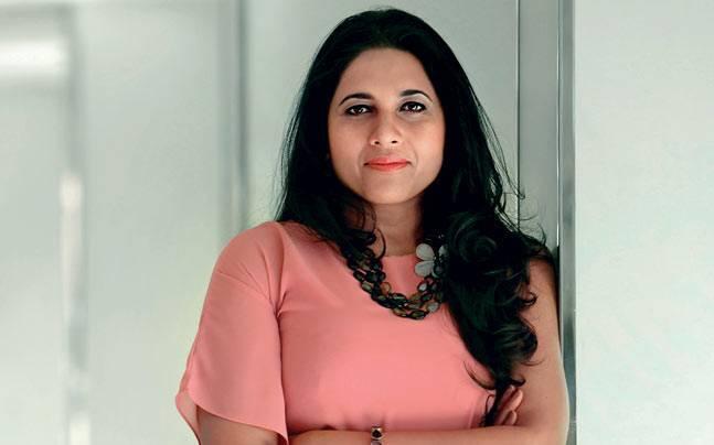 अंतरराष्ट्रीय महिला दिवस पर मिलिए भारत की शीर्ष महिला उद्दमियों से