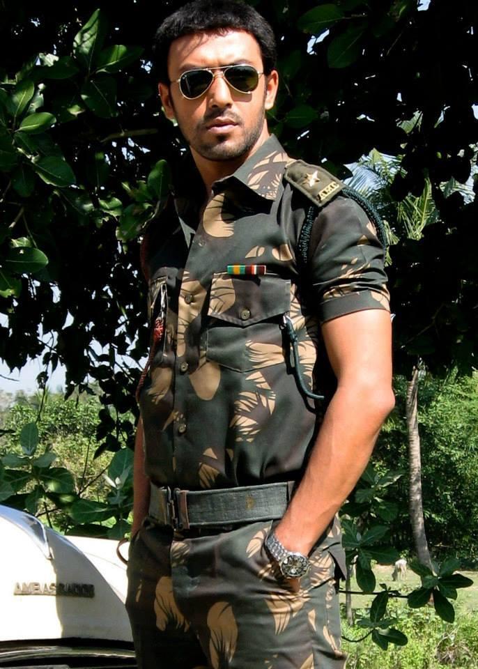 CPM Leader Badshah Moitra