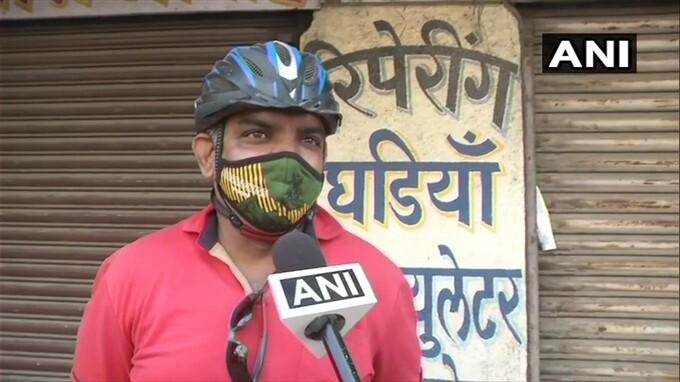 Maharashtra Govt Impose Phase 2 Lockdown