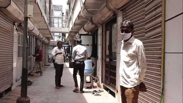 ગુજરાતના આજના મુખ્ય સમાચારો