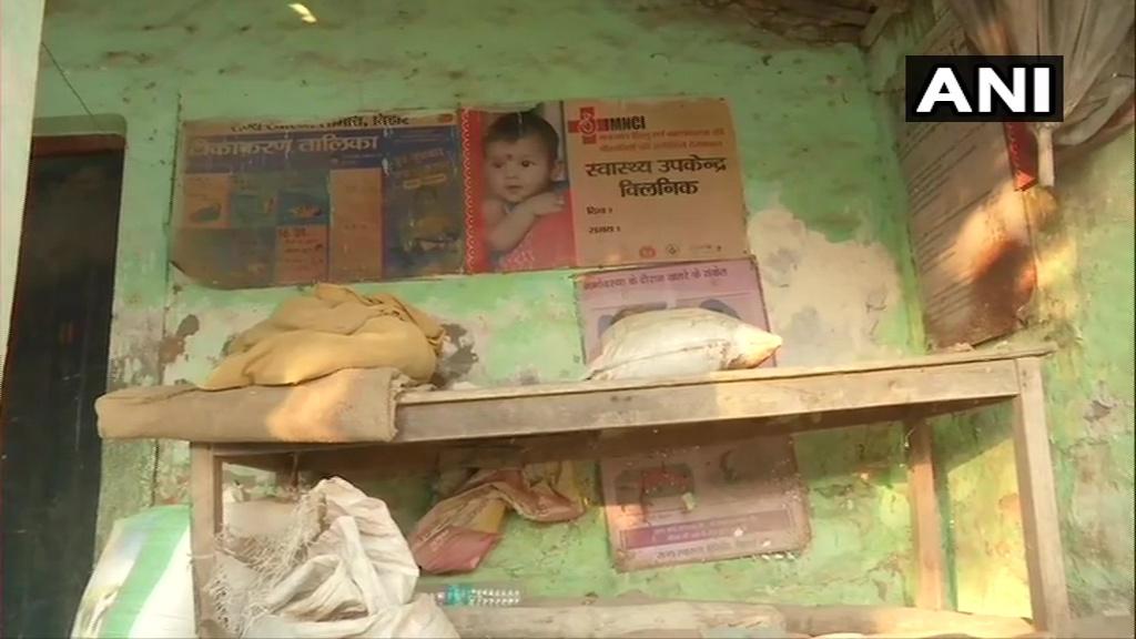 ബീഹാറിൽ നിന്നുളള കൊവിഡ് കാഴ്ചകൾ, ചിത്രങ്ങൾ കാണാം