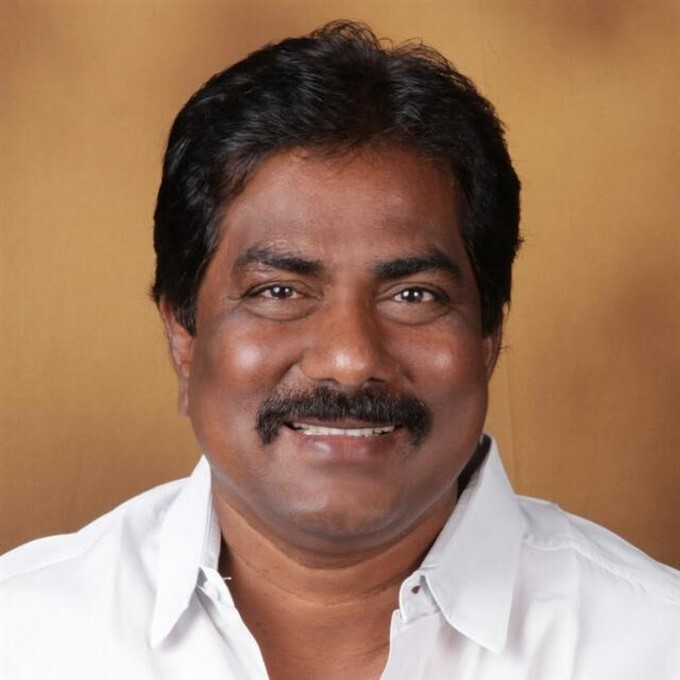 List Of Newly Elected Cabinet Ministers In Tamil Nadu