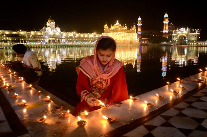 News In Photos (3 May 2021) | Photos Of Top News Today - Oneindia Gallery