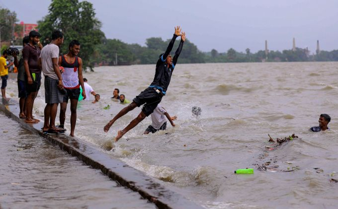 News In Photos (26 May 2021)   Photos Of Top News Today - Oneindia Gallery
