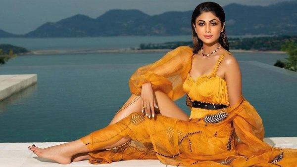 शिल्पा शेट्टी के इन राज से आप अभी तक होंगे अनजान