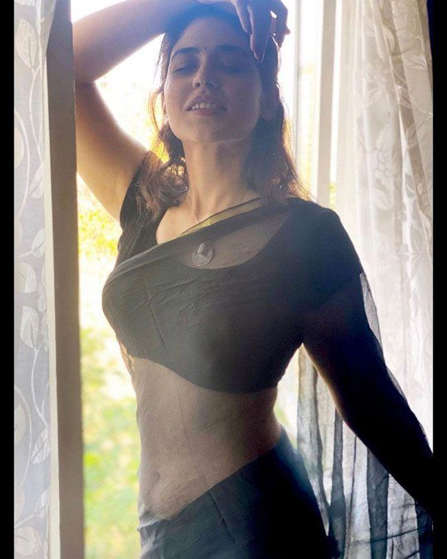 പ്രിയങ്ക ജ്വാള്ക്കറിന്റെ പുതിയ ചിത്രം കാണാം