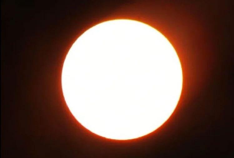 Surya Grahan 2021: इन 5 राशियों पर पड़ेगा सूर्य ग्रहण का बुरा असर