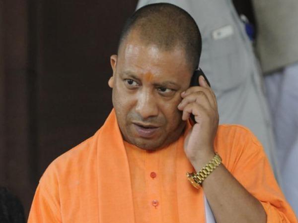 UP में सियासी अटकलों के बीच जानिए कैसा रहा योगी आदित्यनाथ के संन्यासी से CM तक का सफर