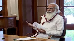 ட்விட்டரில் 7 மில்லியன் ஃபாலோயர்ஸ்.. வேர்ல்ட் லெவல் ஆக்டிவ் அரசியல்வாதி சிறப்பு பெற்ற மோடி!