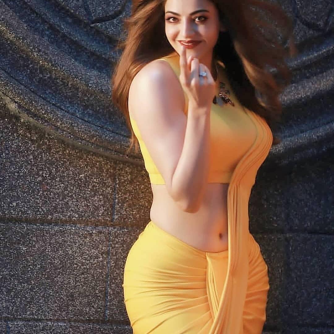 దక్షిణాది భామల హాట్ ఫోటోలు: బాబోయ్ మతి పోవాల్సిందే..!!