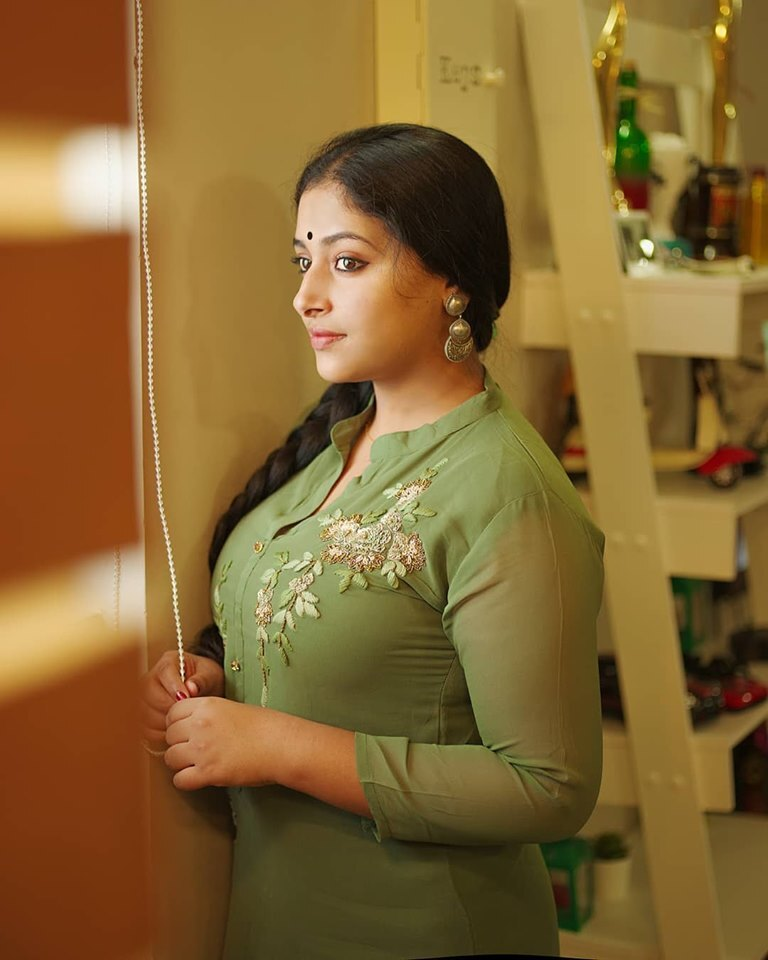 ബിഗ് ബോസ് ആരാധകര്ക്ക് ഇതാ ഒരു സന്തോഷ വാര്ത്ത: ഗ്രാന്ഡ് ഫിനാലെ ഷൂട്ടിങ് ആരംഭിച്ചു