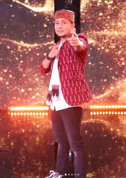 जानिए कौन हैं 'Indian Idol 12' की ट्रॉफी के प्रबल दावेदार पवनदीप राजन