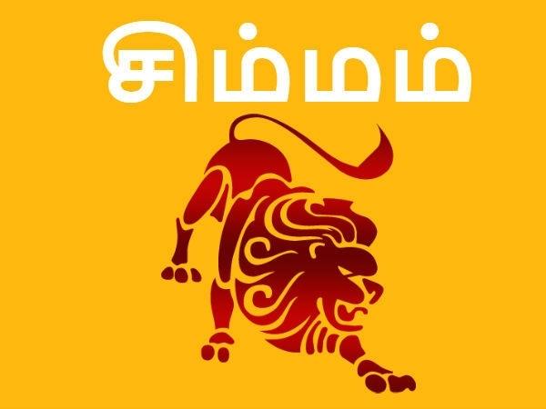Rasi Palan: Orang-orang di seluruh zodiak membutuhkan perhatian dan ketenangan di mana Chandrasthama berada!