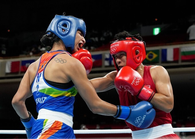 Tokyo Olympics 2020: ఒలింపిక్స్ జూలై 30వ తేదీ హైలైట్స్