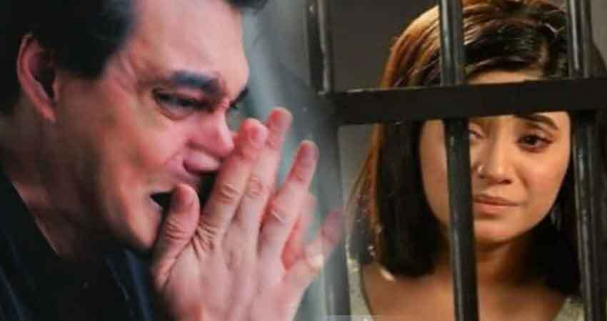Yeh Rishta Kya Kehlata Hai Spoiler Alert!सीरत को जेल से बाहर निकालने के लिए कार्तिक लेगा ये बड़ा फैसला