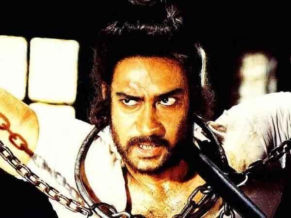 15 अगस्त पर हिंदी फिल्मों के इन 11 दमदार किरदारों को देखकर आप कह उठेंगे- जय हिंद