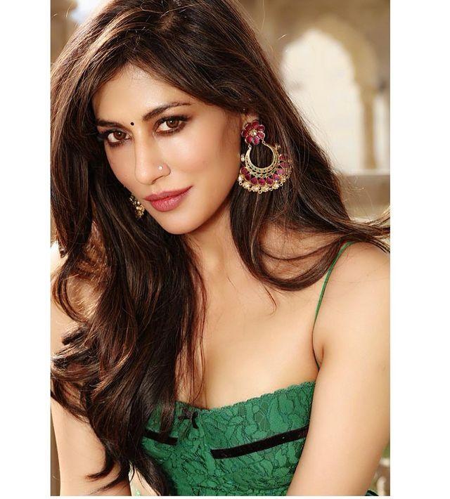 चित्रांगदा सिंह की खूबसूरती के आगे फेल हैं सलमान खान की हीरोइन कैटरीना कैफ