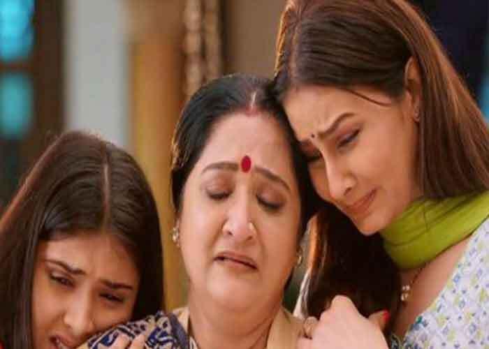 Anupama Spoiler Alert! शो में आएगा बड़ा Twist,अनुज कपाड़िया की Entry से बदल जाएगा पूरा गेम