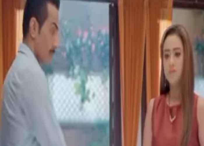 Anupama Spoiler Alert! शो में मचेगा भयंकर बवाल, अनुपमा के सिर पर टूटेगा मुसीबत का पहाड़