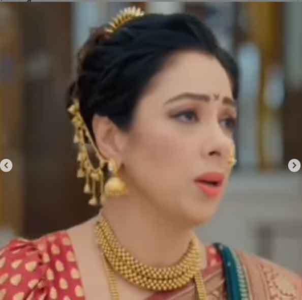 Anupama Spoiler Alert! शो में आने वाला है बड़ा Twist,अनुपमा से माफी मांगेगा पारितोष