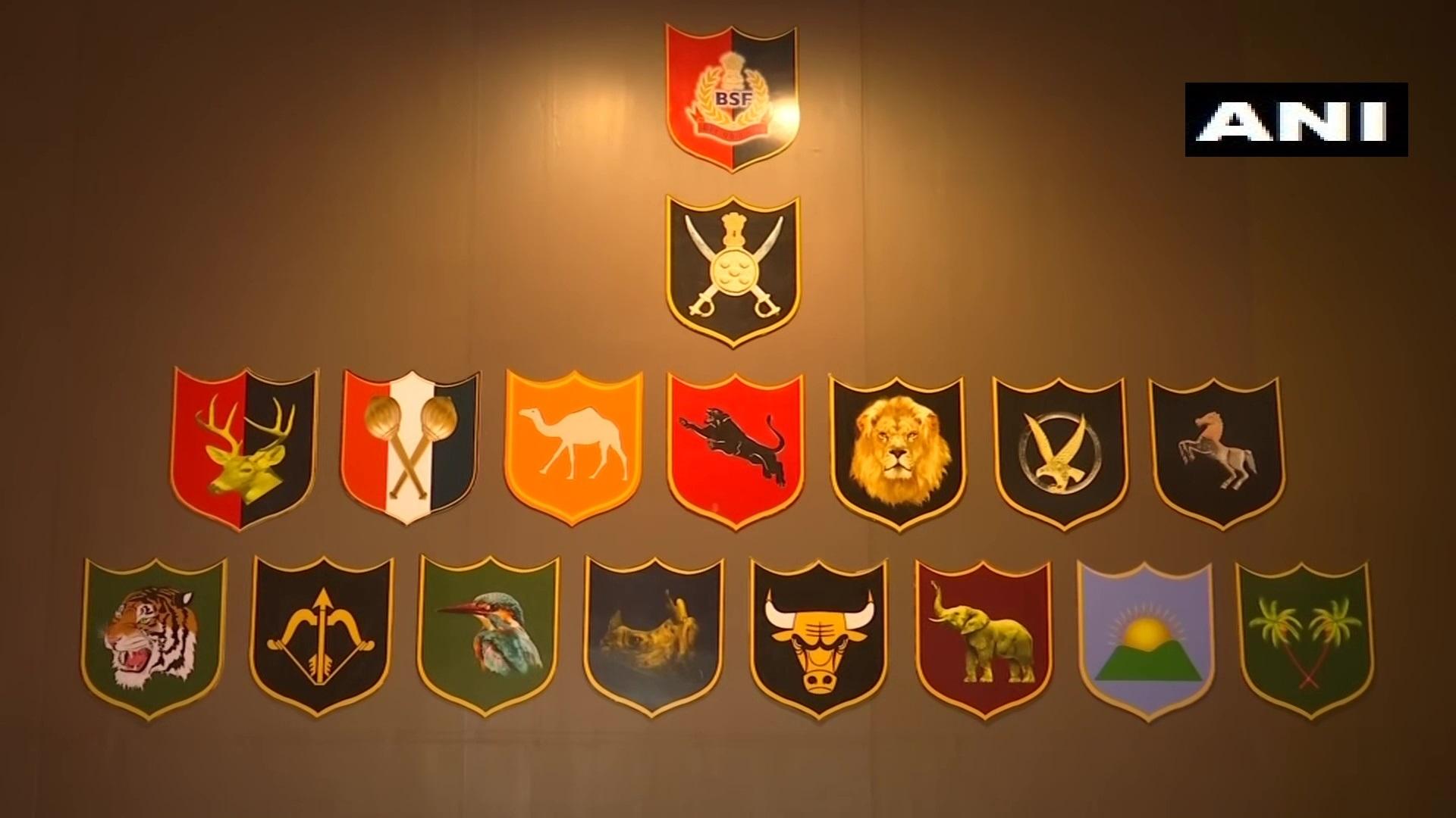 BSF museum: युद्ध के नायकों की वीरता की गाथा को दर्शाता है BSF का ये म्यूजियम