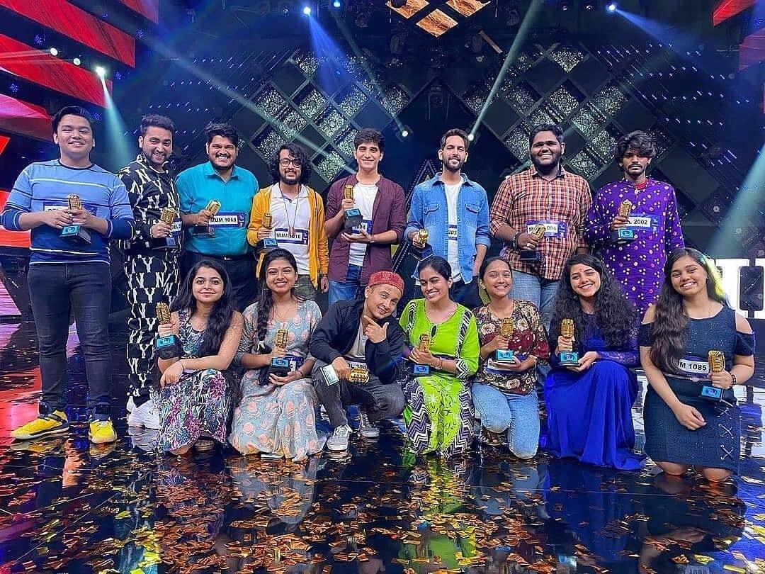 Indian Idol 12 Winner: जानें कौन हैं इंडियन आइडल विनर पवनदीप राजन?