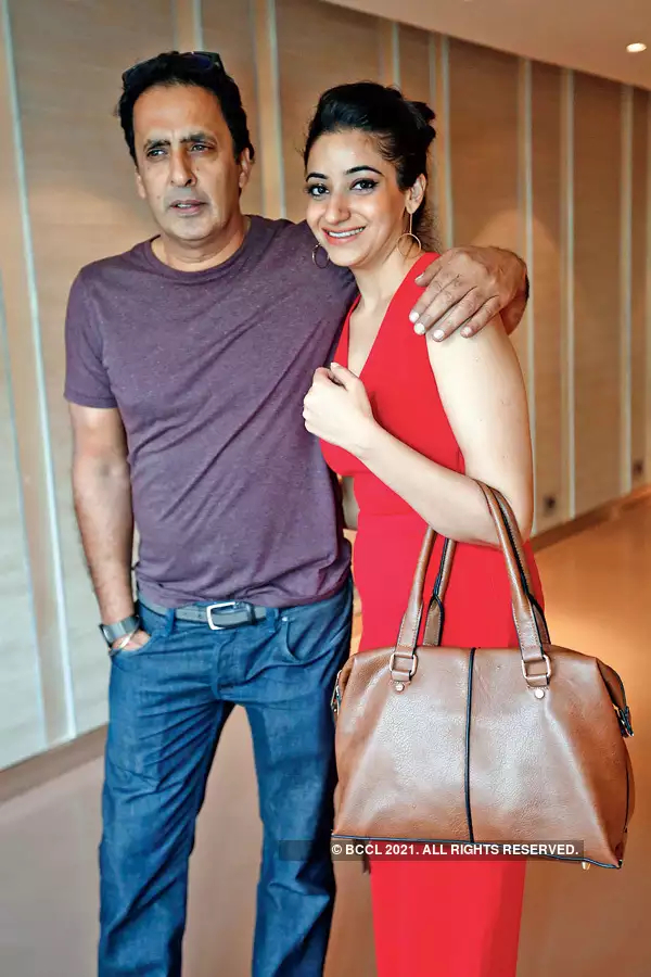 अब कहां हैं 'जो जीता वही सिकंदर' में आमिर खान के भाई बने मामिक सिंह, देखें Photos