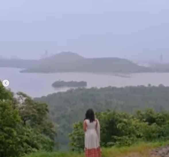 Spoiler Alert! ये रिश्ता क्या कहलाता है में आएगा बड़ा Twist,सीरत को पहाड़ से धक्का दे देगा चौहान