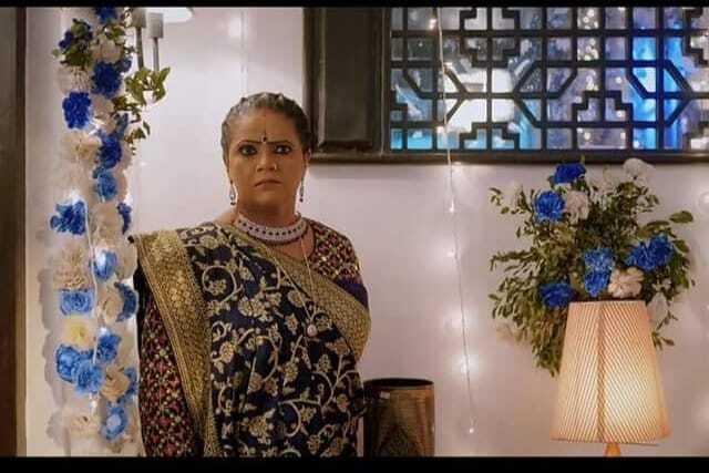 Tera Mera Sath Rahe: क्या कोकिला-गोपी का जादू दोहरा पाएंगी मिथिला-गोपिका?