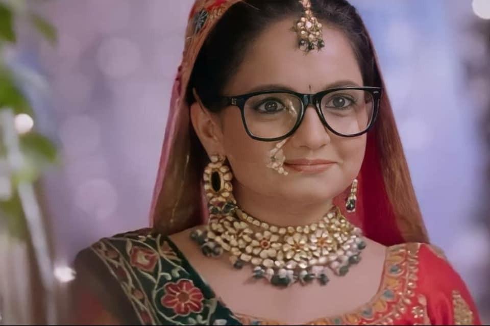 Tera Mera Sath Rahe : क्या गोपिका से सगाई तोड़ देगा सक्षम?