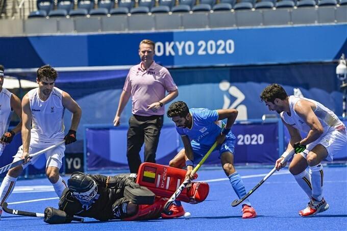 Tokyo Olympics 2020: ఒలింపిక్స్ ఆగష్టు 3వ తేదీ హైలైట్స్