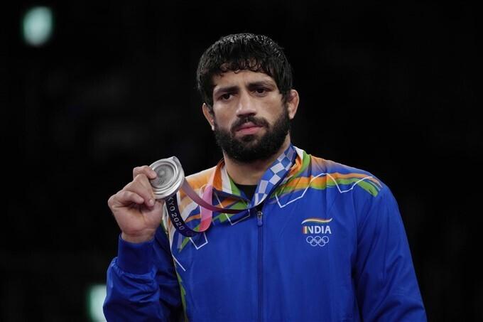 Tokyo Olympics 2020: ఒలింపిక్స్ ఆగష్టు 6వ తేదీ హైలైట్స్
